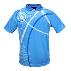 Badminton Uniform