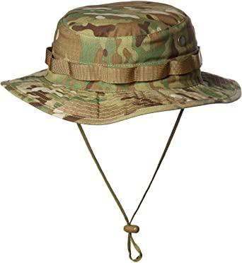 HUNTING HATS & CAP