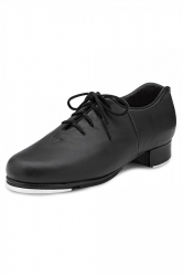 Jazz Tap Shoes